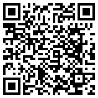 sell bitcoin cash